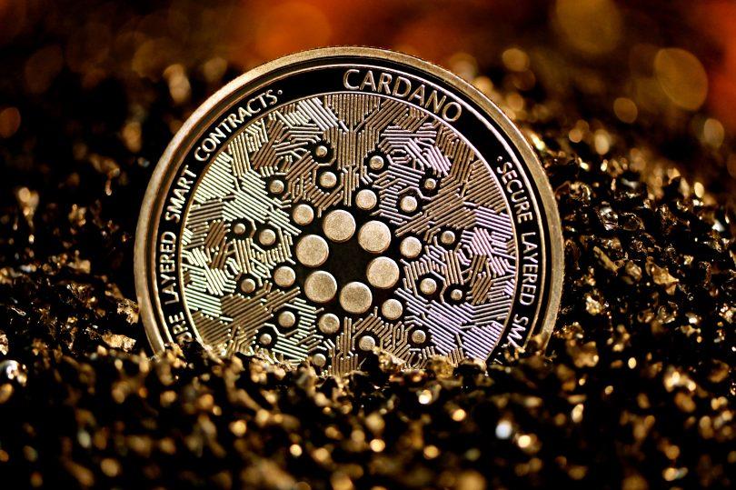 ADA Coin nedir