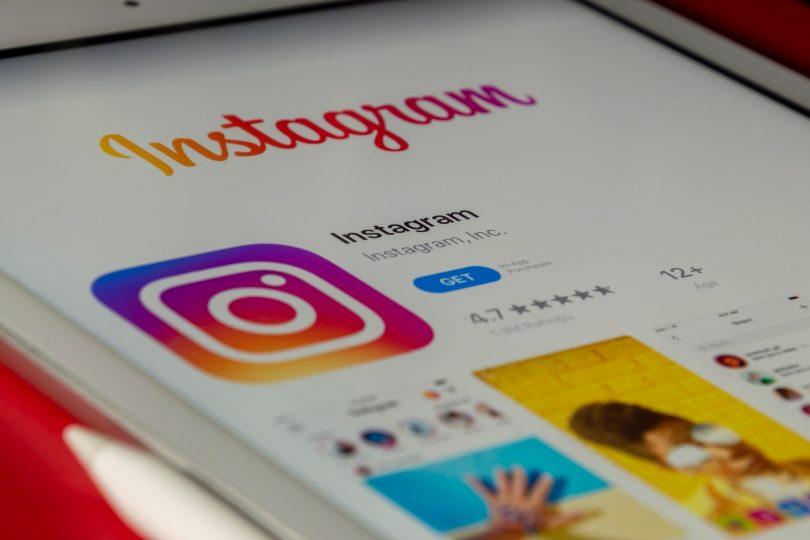 instagram son görülme nasıl kapatılır